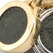coll monete romane dett